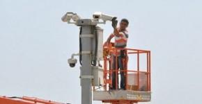 Kırşehir Canlı Kameralar