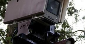 gizli mobese kamera