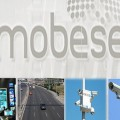 mobese