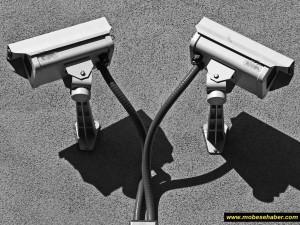 mobese-canli-yayin-kameralar