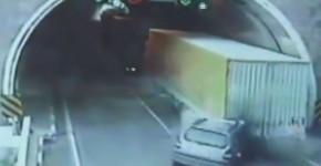 mobese kaza görüntüleri izle