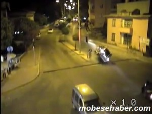 Ardahan Mobese Kamerası izle