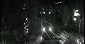 Düzce mobese ve trafik kameraları