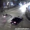 Tunceli Güvenlik Kameraları İzle MOBESE